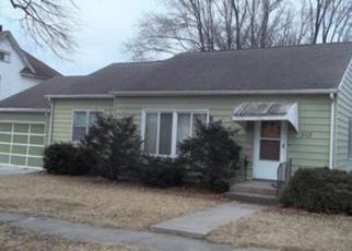Casa en ejecución hipotecaria in Tama Condado, IA ID: F4107028