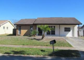 Foreclosure Home in New Port Richey, FL, 34655,  MARTELL ST ID: F4107068