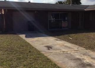 Foreclosure Home in Rockledge, FL, 32955,  BEECHFERN LN ID: F4107070