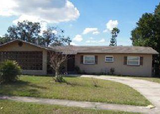 Casa en ejecución hipotecaria in Orlando, FL, 32810,  PLUNKETT AVE ID: F4107082