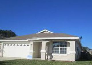 Foreclosure Home in Jacksonville, FL, 32246,  HAWKINS COVE DR E ID: F4107086