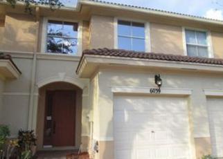 Casa en ejecución hipotecaria in Palm Beach Gardens, FL, 33418,  SEMINOLE GARDENS CIR ID: F4107087
