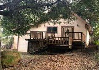 Casa en ejecución hipotecaria in Lake Condado, CA ID: F4107100
