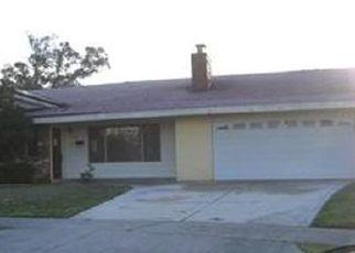 Casa en ejecución hipotecaria in Riverside, CA, 92504,  CARLINGFORD AVE ID: F4107101