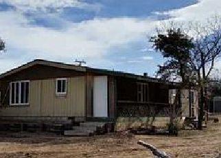 Casa en ejecución hipotecaria in Hesperia, CA, 92344,  LINCROFT RD ID: F4107104