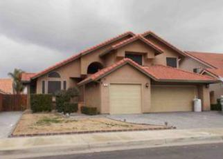Casa en ejecución hipotecaria in Merced Condado, CA ID: F4107107