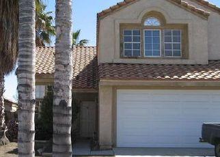 Casa en ejecución hipotecaria in Moreno Valley, CA, 92551,  MAJESTIC PRINCE WAY ID: F4107109