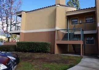 Casa en ejecución hipotecaria in Rancho Cucamonga, CA, 91737,  LEMON AVE ID: F4107112