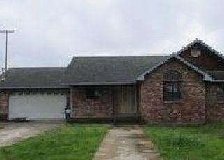 Casa en ejecución hipotecaria in Butte Condado, CA ID: F4107122