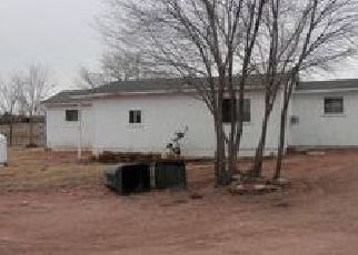 Casa en ejecución hipotecaria in Chino Valley, AZ, 86323,  N CASH LN ID: F4107133