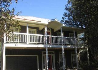 Casa en ejecución hipotecaria in Walton Condado, FL ID: F4107189