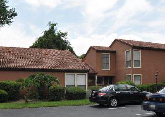 Casa en ejecución hipotecaria in Winter Park, FL, 32792,  GRENADINE CT ID: F4107233