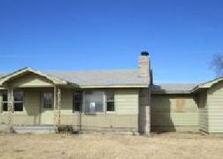 Foreclosure Home in Joplin, MO, 64801,  W BELLE CENTER RD ID: F4107296