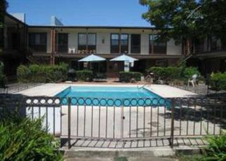 Casa en ejecución hipotecaria in Jefferson Condado, LA ID: F4107308
