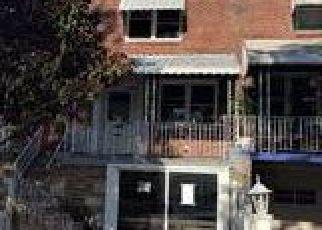 Casa en ejecución hipotecaria in Philadelphia, PA, 19124,  OVERINGTON ST ID: F4107310