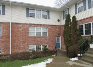 Foreclosure Home in Ulster county, NY ID: F4107365