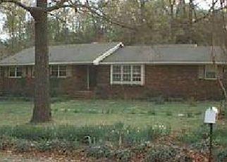 Casa en ejecución hipotecaria in Spartanburg, SC, 29303,  BEVERLY DR ID: F4107391