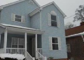 Foreclosure Home in Cleveland, OH, 44105,  MARSTON AVE ID: F4107473