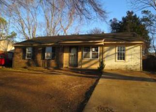 Casa en ejecución hipotecaria in Millington, TN, 38053,  MARTINWOOD DR ID: F4107540