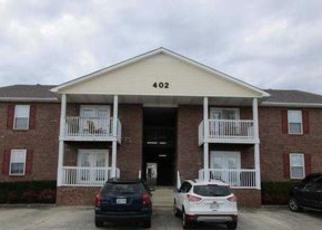 Foreclosure Home in Clarksville, TN, 37042,  JACK MILLER BLVD ID: F4107541