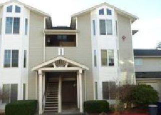 Casa en ejecución hipotecaria in Snohomish Condado, WA ID: F4107616