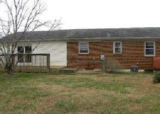 Casa en ejecución hipotecaria in Nelson Condado, VA ID: F4107633