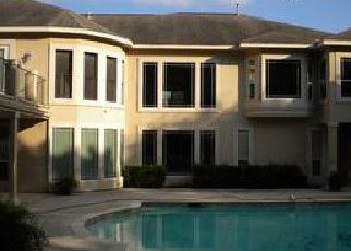 Casa en ejecución hipotecaria in Comal Condado, TX ID: F4107647