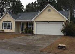 Casa en ejecución hipotecaria in Horry Condado, SC ID: F4107655