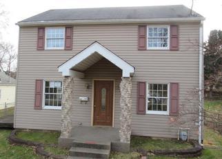 Casa en ejecución hipotecaria in Allegheny Condado, PA ID: F4107665