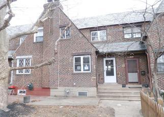Casa en ejecución hipotecaria in Upper Darby, PA, 19082,  SHERBROOK BLVD ID: F4107679