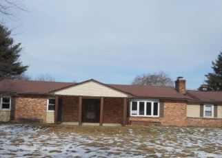 Foreclosure Home in Landenberg, PA, 19350,  PARSONS RD ID: F4107710