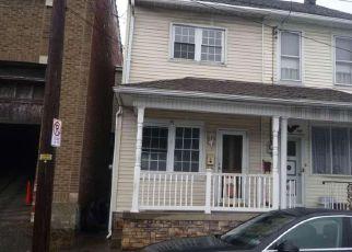 Casa en ejecución hipotecaria in Northumberland Condado, PA ID: F4107712