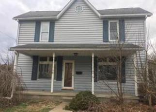 Casa en ejecución hipotecaria in Muskingum Condado, OH ID: F4107734