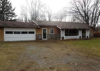 Casa en ejecución hipotecaria in Monroe Condado, NY ID: F4107760