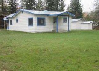 Casa en ejecución hipotecaria in Libby, MT, 59923,  US HIGHWAY 2 ID: F4107797