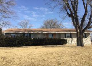 Casa en ejecución hipotecaria in Cass Condado, MO ID: F4107806