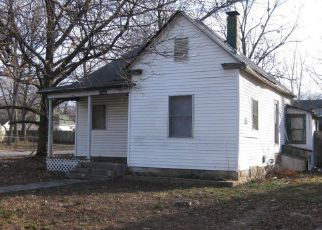 Foreclosure Home in Springfield, MO, 65806,  S WEAVER AVE ID: F4107807