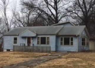 Foreclosure Home in Kansas City, MO, 64133,  LAUREL AVE ID: F4107808