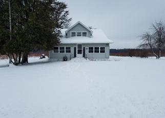 Casa en ejecución hipotecaria in Van Buren Condado, MI ID: F4107825
