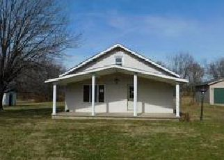 Casa en ejecución hipotecaria in Williamson Condado, IL ID: F4107855