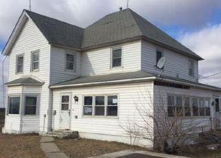 Casa en ejecución hipotecaria in Atchison Condado, KS ID: F4107863