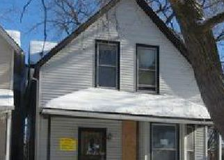 Foreclosure Home in Chicago, IL, 60617,  S CHAPPEL AVE ID: F4107880