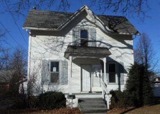 Casa en ejecución hipotecaria in Boone Condado, IL ID: F4107884