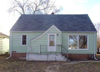 Casa en ejecución hipotecaria in Kankakee Condado, IL ID: F4107885