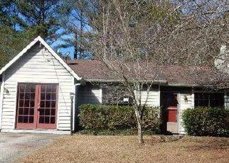 Casa en ejecución hipotecaria in Jonesboro, GA, 30238,  BRANDON HILL WAY ID: F4107897
