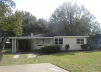 Casa en ejecución hipotecaria in Orlando, FL, 32805,  W GORE ST ID: F4107925