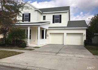 Casa en ejecución hipotecaria in Orlando, FL, 32828,  CHEEVER ST ID: F4107926