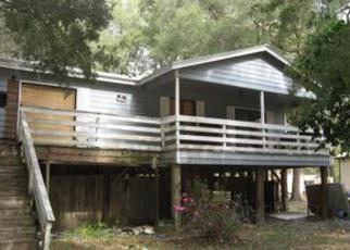 Casa en ejecución hipotecaria in Marion Condado, FL ID: F4107928