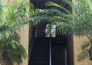 Casa en ejecución hipotecaria in Sarasota, FL, 34232,  PARAKEET WAY ID: F4107931