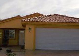 Casa en ejecución hipotecaria in Indio, CA, 92201,  AVENUE 48 SPC 72 ID: F4107953